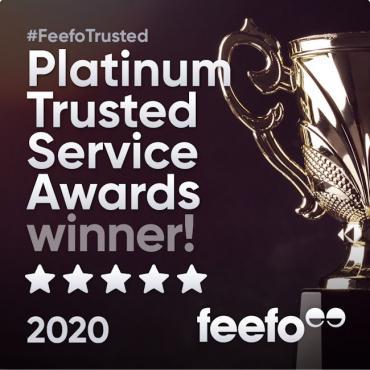 FB Feefo 2020 web