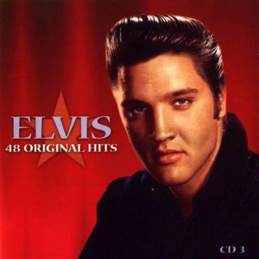 Elvis TN