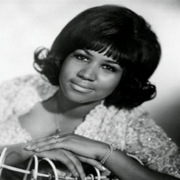 aretha_franklin[1]alabama