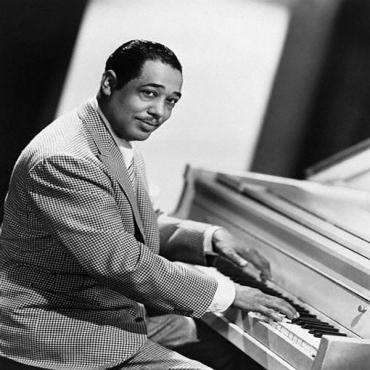 duke_ellington_03[1].alabama