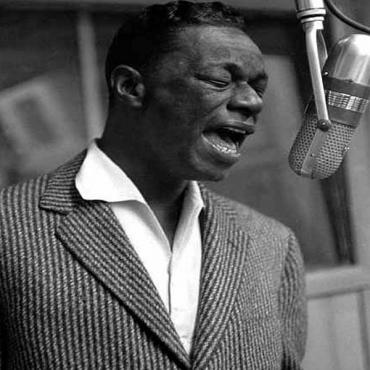 nat king cole.alabama