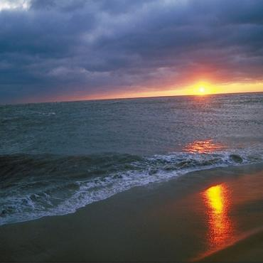 Outer_Banks
