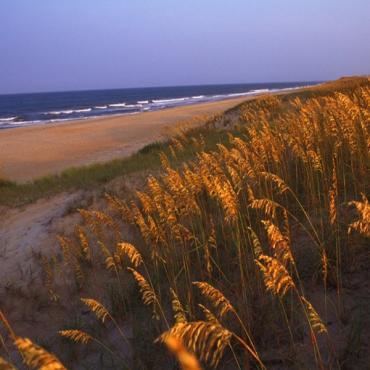 NC_Beach2