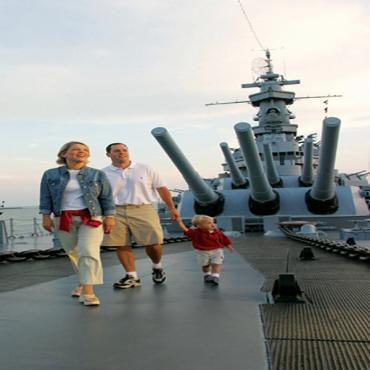 USS_ALABAMA