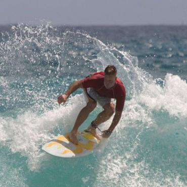 Surfing_in_Hawaii