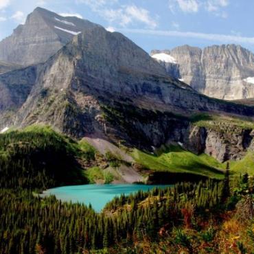montana scenic pic