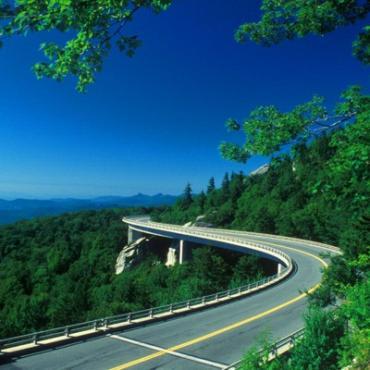 Linn_Cove_Viaduct NC