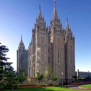 Salt_Lake_Temple,_Utah