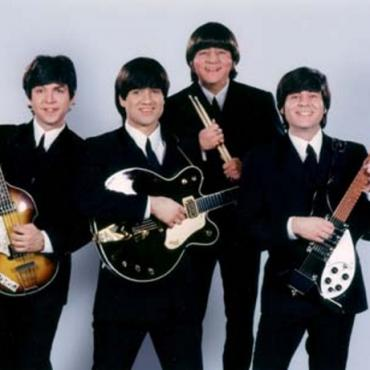 LAS fab-four-beatles[1]
