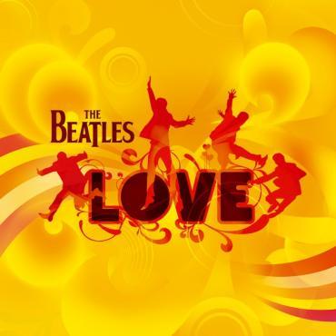 LAS Love