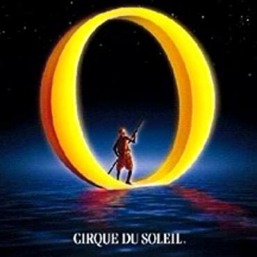 LAS o_cirque_du_soleil[1]