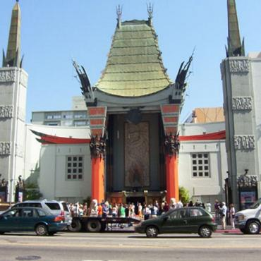 CA manns_chinese_theatre[1]