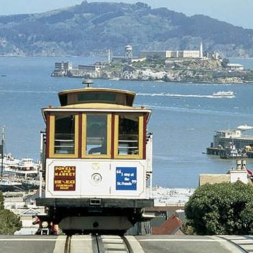 SFO cable-car-picture