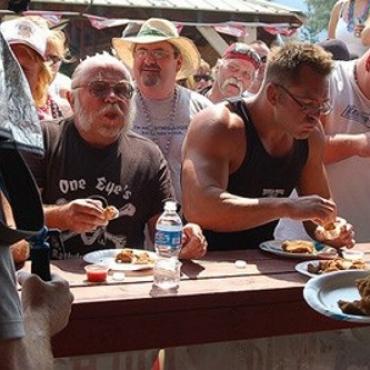 montana-testicle-festival-1.jpg-tm[1]