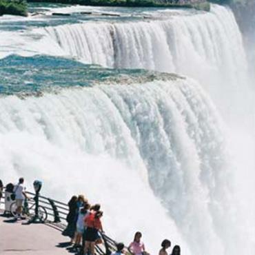 niagara-falls1[1]