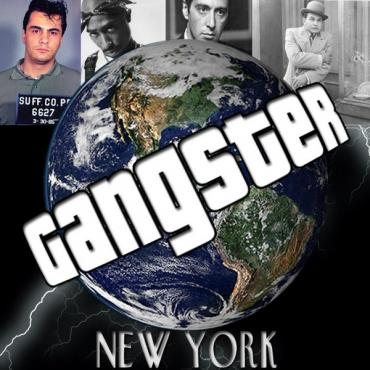 NYC Gangster Tour