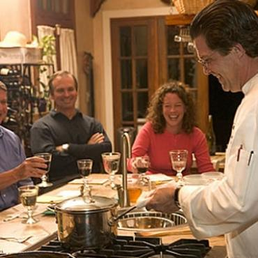 New-Orleans-Cooking-Experience