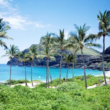 Hawaii Kauai1