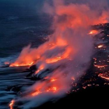 hawaii-volcanoes-national-park