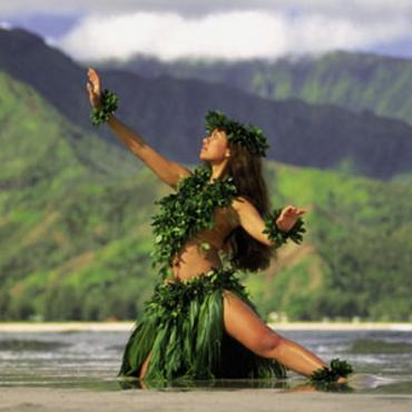 HI Hula dancer2