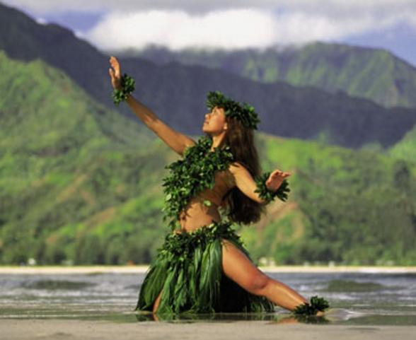 The Best of Hawaii-Tauck Escorted Tour