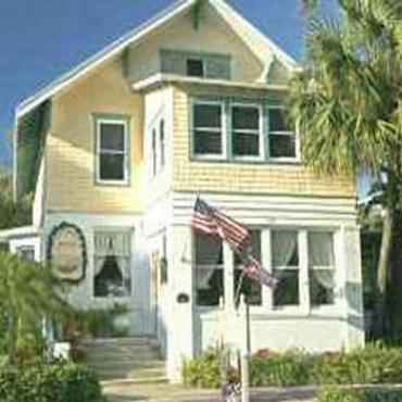 Mansion_House_B&B_Florida