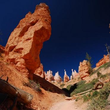 UT Bryce Canyon 3
