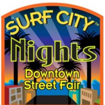 surfcity_nights[1]