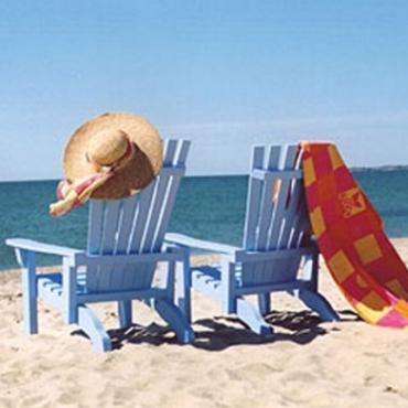 chairs_on_beach[1]