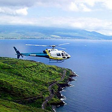 Maui_Helicopter_Wedding_Hawaii[1]