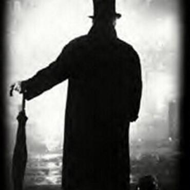 ghostman[1]