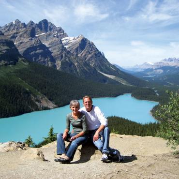 Tauck Canadian_Rockies_and_GlacierNP_1