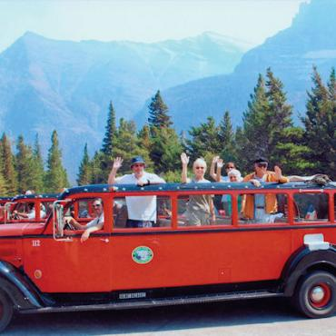 Tauck Canadian_Rockies_and_GlacierNP_2