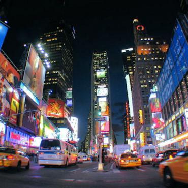 NY Times_Square[1]