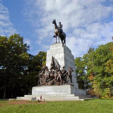VA-monument-gettysburg[1]