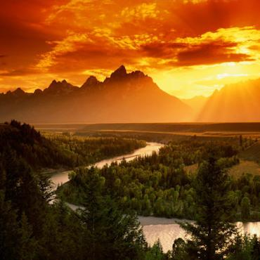 WY grand-teton-national-park[1]