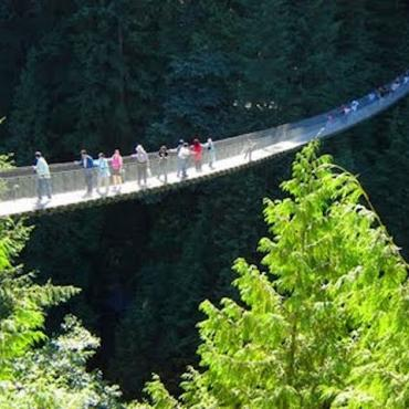 BC capilano-suspension-bridge[1]