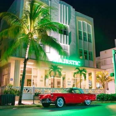 MIA South Beach night.jpg