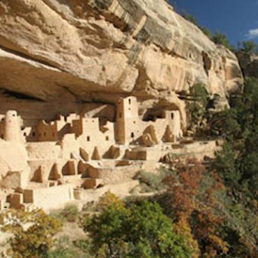 CO Mesa Verde.jpg