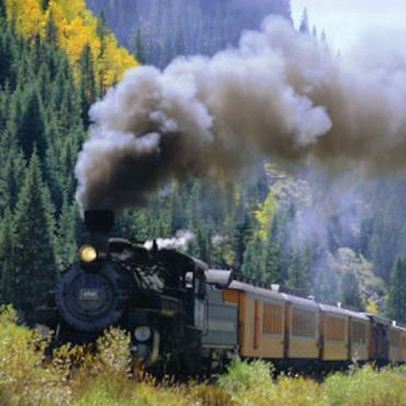 CO Steam-Train-Durango-Silverton-Railroad.jpg
