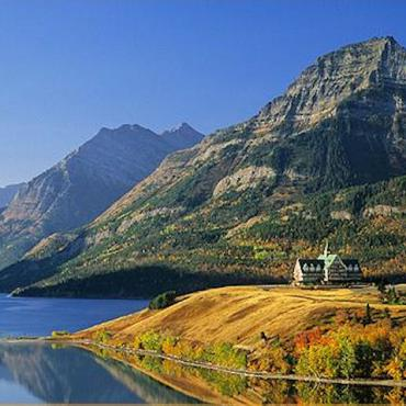 AL Waterton_Lakes[1].jpg