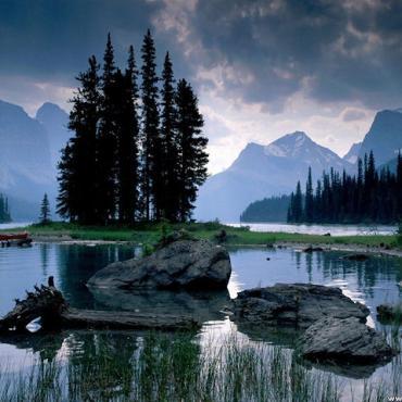 Jasper_National_Park[1].jpg