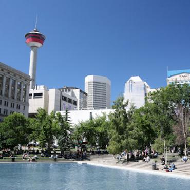 Calgary & Tower.jpg