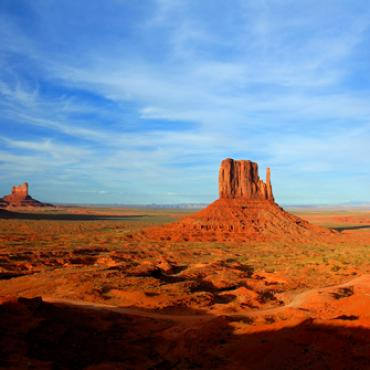 Monument_Valley_Sunset_by_Diane[1].jpg