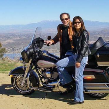 Harley couple stationary.jpg