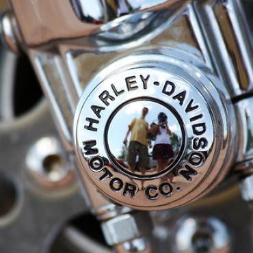 harley hub & logo.jpg