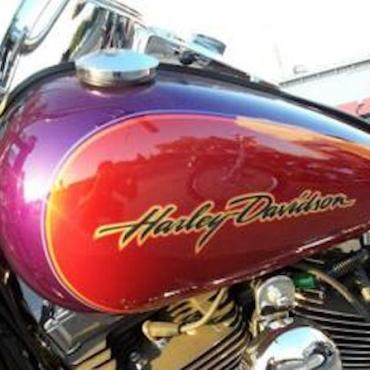 Harley fuel tank.jpg