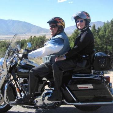Harley older couple.jpg
