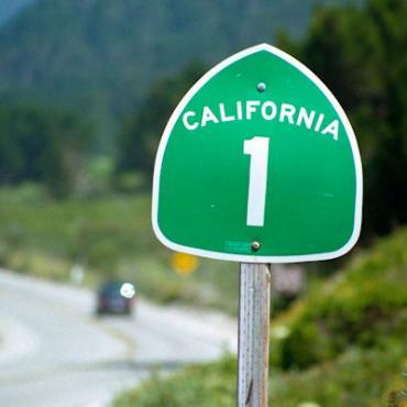 California_1[1].jpg