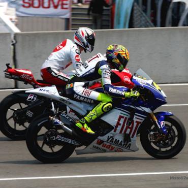 CA Laguna Seca MotoGP.jpg